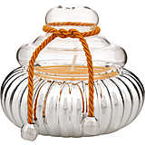 giftwares Bagutta 1888-02 AR