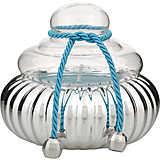 giftwares Bagutta 1888-02 AZ