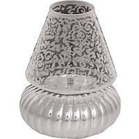 giftwares Bagutta 1890-03
