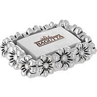 giftwares Bagutta 1909-01