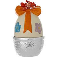 giftwares Bagutta 1915-03 AR