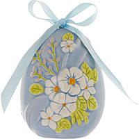 giftwares Bagutta 1916-01 AZ