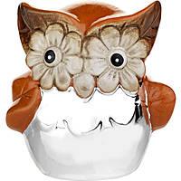 giftwares Bagutta 1924-01 AR