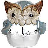 giftwares Bagutta 1924-01 AZ