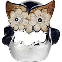 giftwares Bagutta 1924-01 BL