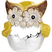 giftwares Bagutta 1924-01 GI