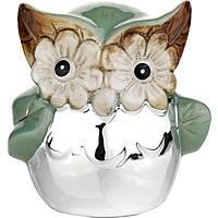 giftwares Bagutta 1924-01 VE