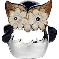 giftwares Bagutta 1924-02 BL