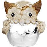 giftwares Bagutta 1924-02 CR