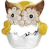 giftwares Bagutta 1924-02 GI