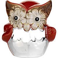 giftwares Bagutta 1924-02 RO