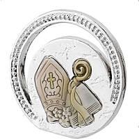 giftwares Bagutta 1932-05 G