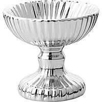 giftwares Bagutta 1937-04
