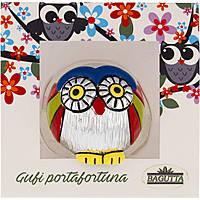 giftwares Bagutta 1942-01 B