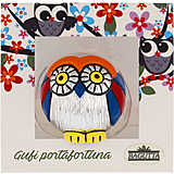 giftwares Bagutta 1942-03 B