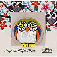 giftwares Bagutta 1942-04 B