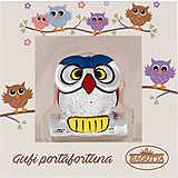 giftwares Bagutta 1942-05 A