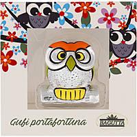 giftwares Bagutta 1942-07 B