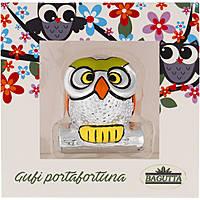 giftwares Bagutta 1942-08 B