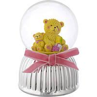 giftwares Bagutta B 4178-01 A