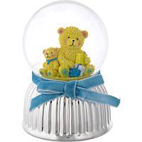 giftwares Bagutta B 4178-01 R