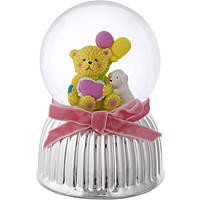 giftwares Bagutta B 4178-03 R