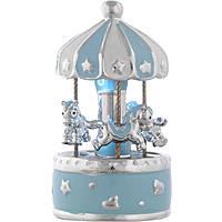 giftwares Bagutta B 4179-01 A