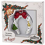 giftwares Bagutta N 8421-07