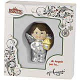 giftwares Bagutta N 8423-02