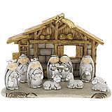 giftwares Bagutta N 8434-02