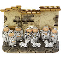 giftwares Bagutta N 8435-04