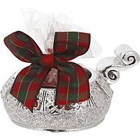 giftwares Bagutta Natale N 8361-01