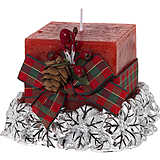 giftwares Bagutta Natale N 8364-02