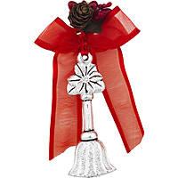 giftwares Bagutta Natale N 8380-05