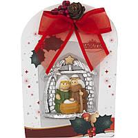 giftwares Bagutta Natale N 8383-01