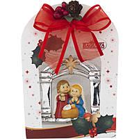 giftwares Bagutta Natale N 8383-07