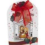 giftwares Bagutta Natale N 8383-10