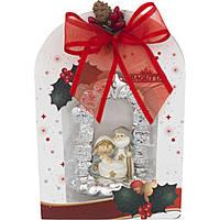 giftwares Bagutta Natale N 8384-01