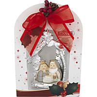 giftwares Bagutta Natale N 8384-04