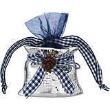 giftwares Bagutta Natale N 8387-01