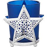giftwares Bagutta Natale N 8390-02