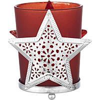 giftwares Bagutta Natale N 8390-03