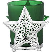 giftwares Bagutta Natale N 8390-04