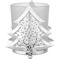 giftwares Bagutta Natale N 8390-05