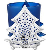 giftwares Bagutta Natale N 8390-06