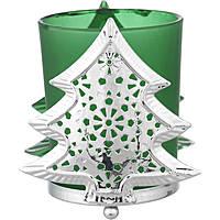giftwares Bagutta Natale N 8390-07