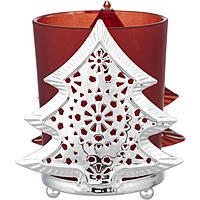 giftwares Bagutta Natale N 8390-08