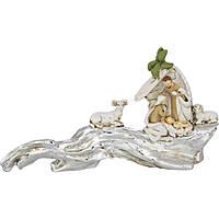 giftwares Bagutta Natale N 8391-01