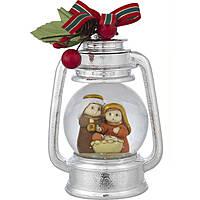giftwares Bagutta Natale N 8394-08