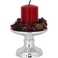 giftwares Bagutta Natale N 8398-03